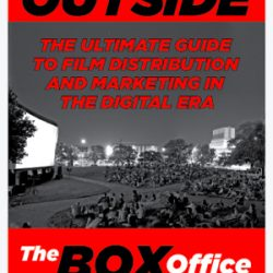 ThinkOutsideBoxOffice
