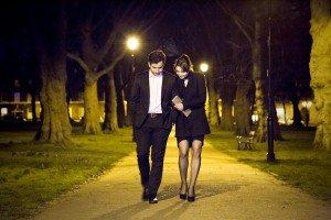 Ross Aitken - Kidnap Me - Dan Curshen & Genna Foden