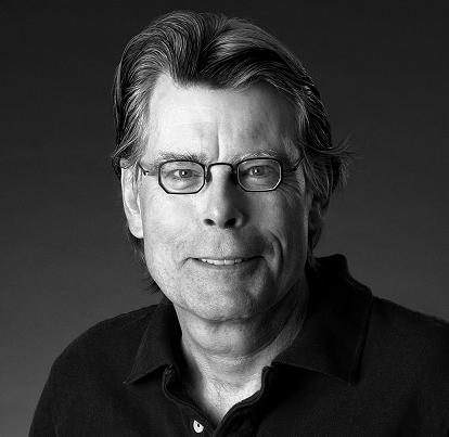 http://www.chrisjonesblog.com/images/2014/05/stephen_king-coming-to-boulder.jpg