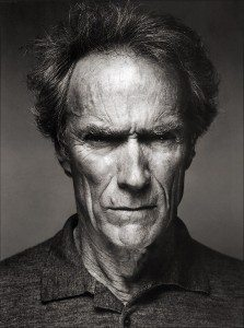 clint eastwood top ten quotes for writers and filmmakers chris