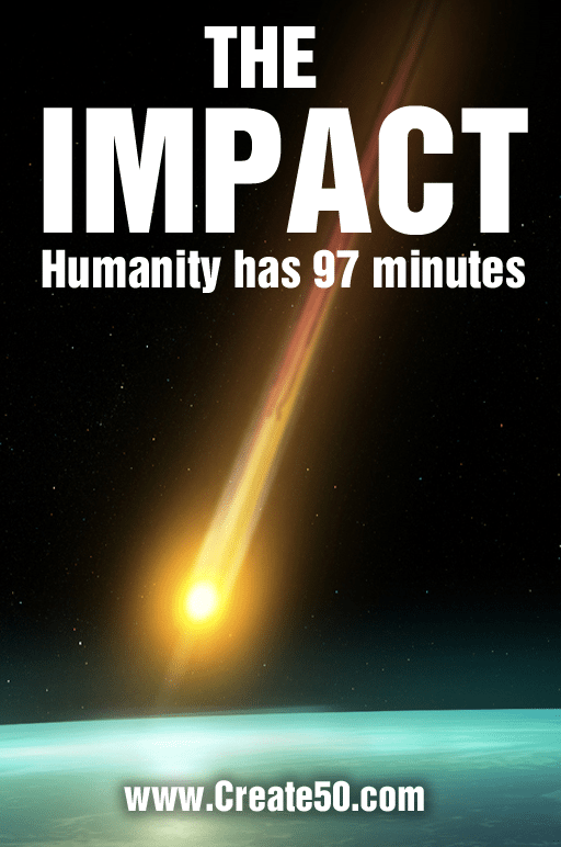 poster_impact_poster