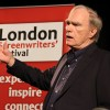 Robert-Mckee-taking-the-main-stage-at-the-LSF