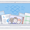 introducing-a-more-powerful-dropbox-pro2x