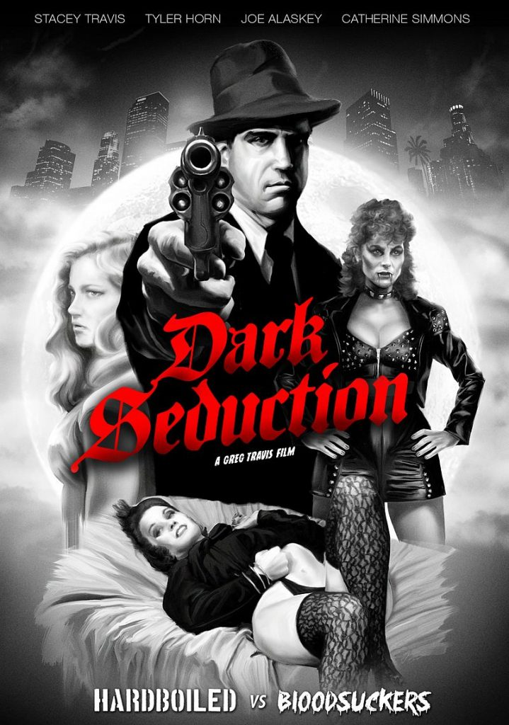 dark-seduction_large_800